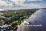 2130 John Anderson Drive - Photo 35