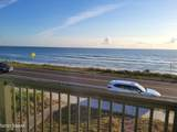 1604 Ocean Shore Boulevard - Photo 19