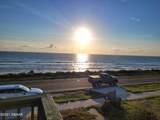 1604 Ocean Shore Boulevard - Photo 20