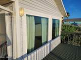 1604 Ocean Shore Boulevard - Photo 21