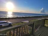 1604 Ocean Shore Boulevard - Photo 22
