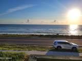 1604 Ocean Shore Boulevard - Photo 23