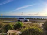 1604 Ocean Shore Boulevard - Photo 42