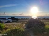 1604 Ocean Shore Boulevard - Photo 43