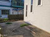 1604 Ocean Shore Boulevard - Photo 44