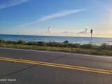 1604 Ocean Shore Boulevard - Photo 48