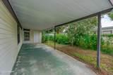 119 Aloha Terrace - Photo 10