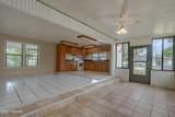 119 Aloha Terrace - Photo 12