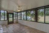 119 Aloha Terrace - Photo 13