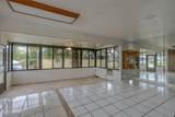 119 Aloha Terrace - Photo 14