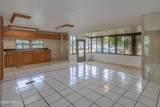 119 Aloha Terrace - Photo 16
