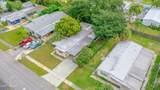 119 Aloha Terrace - Photo 30