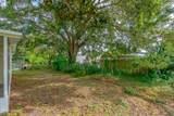 119 Aloha Terrace - Photo 7