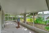 119 Aloha Terrace - Photo 8