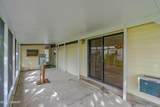 119 Aloha Terrace - Photo 9