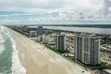 2555 Atlantic Avenue - Photo 68