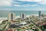 2555 Atlantic Avenue - Photo 71