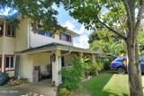 1802 Biscayne Avenue - Photo 3