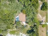 123 Pine Tree Drive - Photo 46