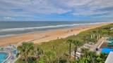 1575 Ocean Shore Boulevard - Photo 27