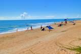 1575 Ocean Shore Boulevard - Photo 36