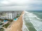 1575 Ocean Shore Boulevard - Photo 45
