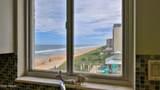 1575 Ocean Shore Boulevard - Photo 8