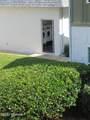 840 Center Avenue - Photo 19