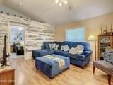 431 Blue Lake Avenue - Photo 3