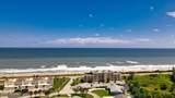3390 Ocean Shore Boulevard - Photo 1