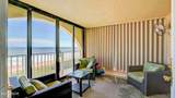 3390 Ocean Shore Boulevard - Photo 17