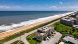 3390 Ocean Shore Boulevard - Photo 6