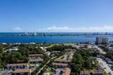 415 Banana Cay Drive - Photo 22