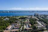415 Banana Cay Drive - Photo 23