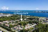 415 Banana Cay Drive - Photo 27