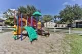415 Banana Cay Drive - Photo 33