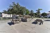 415 Banana Cay Drive - Photo 34