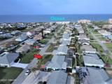 122 Ocean Aire Terrace - Photo 2