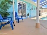 122 Ocean Aire Terrace - Photo 24