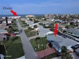 122 Ocean Aire Terrace - Photo 31