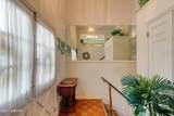 12 Boxwood Court - Photo 47