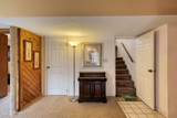 12 Boxwood Court - Photo 48