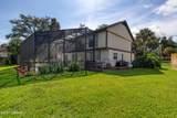 12 Boxwood Court - Photo 72