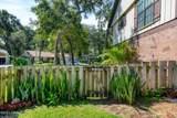12 Boxwood Court - Photo 77