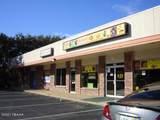 5245 Nova Road - Photo 10