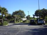 5245 Nova Road - Photo 14