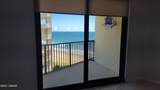 1415 Ocean Shore Boulevard - Photo 10