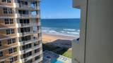 1415 Ocean Shore Boulevard - Photo 13