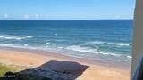 1415 Ocean Shore Boulevard - Photo 34