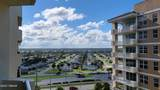 1415 Ocean Shore Boulevard - Photo 35